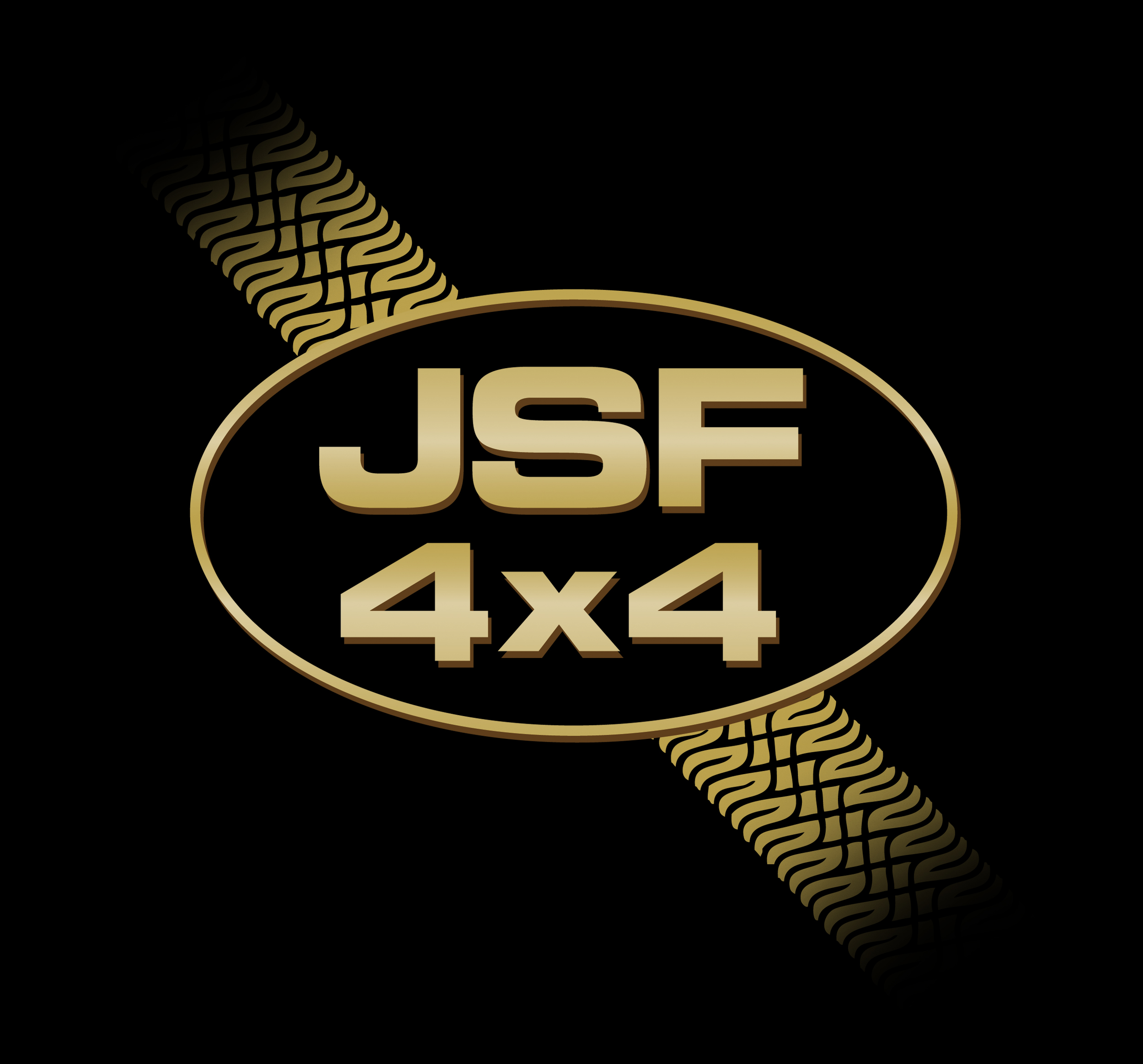 JSF LOGO ON BLK.jpg.jpg